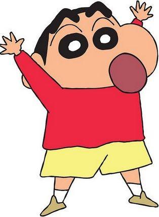 shinnosuke-nohara-5b0e0d0e00666p.jpg