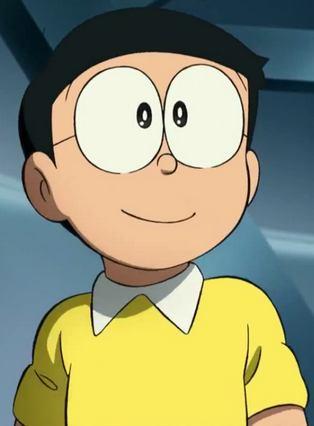 nobita-nobi-5bd19585abab9p.jpg