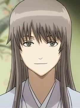 yoshida-shouyou.jpg