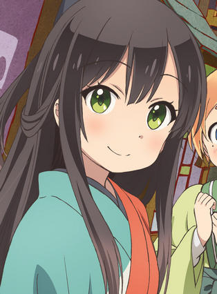 kon-tatsumi-5c8b445f08fa0p.jpg