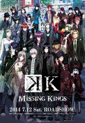 k-missing-kings.jpg