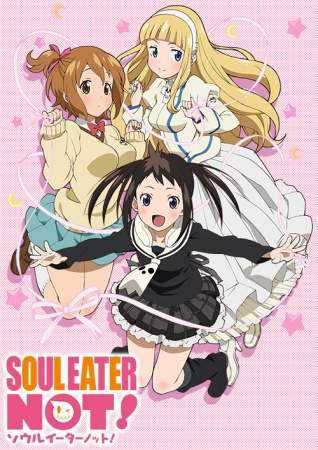 soul-eater-not.jpg