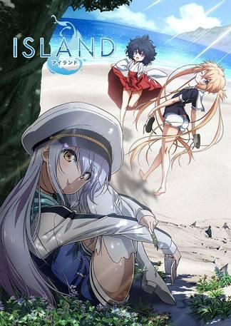 island-5ad9bcd299cf3p.jpg