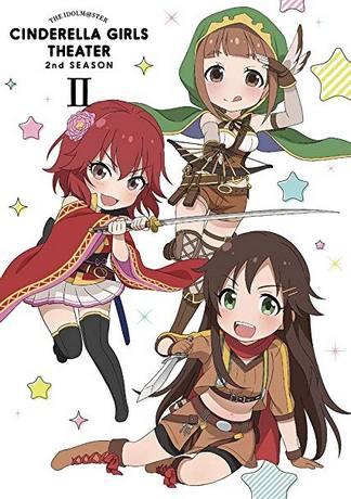cinderella-girls-gekijou-season-2-5b2c9d9d60786p.jpg