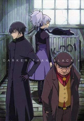 darker-than-black-kuro-no-keiyakusha-5c1888edc34b6p.jpg