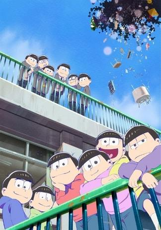 osomatsu-san-movie-5c8766f1ad544p.jpg