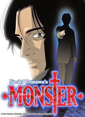 monster-5cecbabccd1b3p.jpg