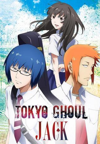tokyo-ghoul-jack-5dbf895423f74p.jpg