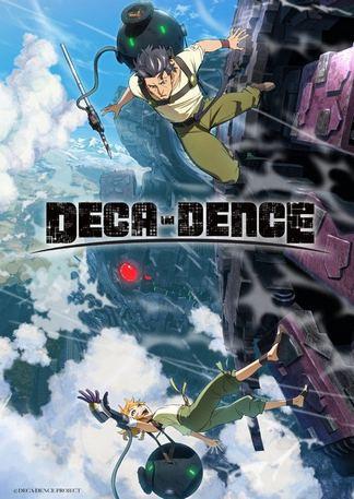 deca-dence-5ebe2163c1498p.jpg