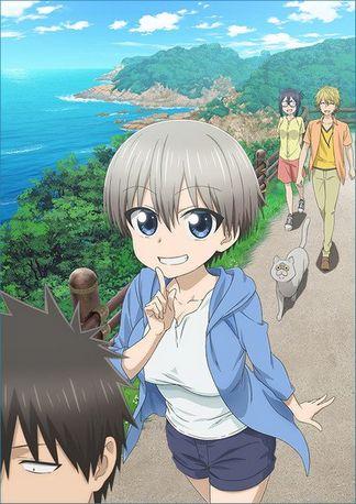 uzaki-chan-wa-asobitai-5eb66905a2083p.jpg