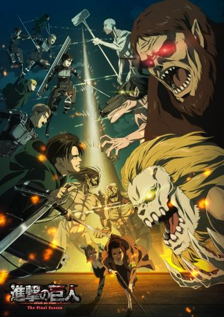 shingeki-no-kyojin-the-final-season-5fcb7a09a1fcdp.jpg