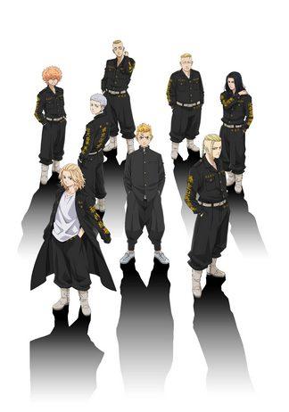 tokyo-revengers-604c18a0a75a8p.jpg