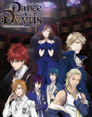 dance-with-devils-61493b377285cp.jpg
