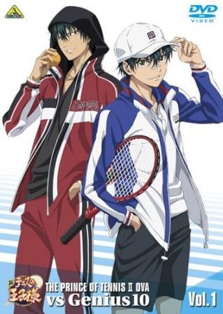 shin-tennis-no-ouji-sama-ova-vs-genius-10-6166bd5e1b8b8p.jpg