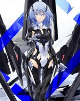 beatless-final-stage-5b739784896b6p.jpg