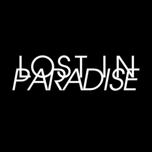 LOST IN PARADISE feat. AKLO