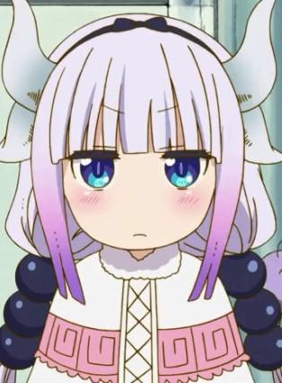 Kobayashisan chi no maid dragon episoacutedio 14 ova legendado em portuguecircs - 5 10