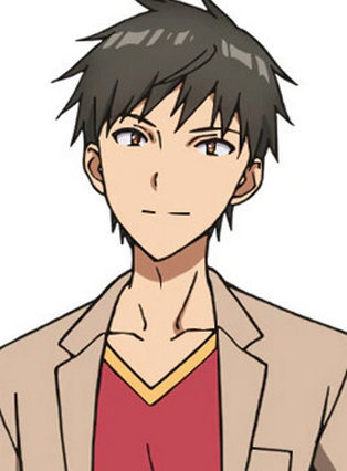 tsurayuki-rokuonji-604b15f769470p.jpg