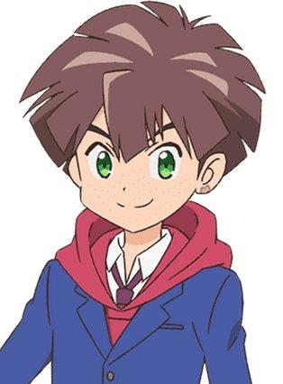 hiro-amanokawa-613afbb3684ebp.jpg