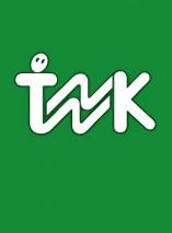 Logo studio atau produser TNK