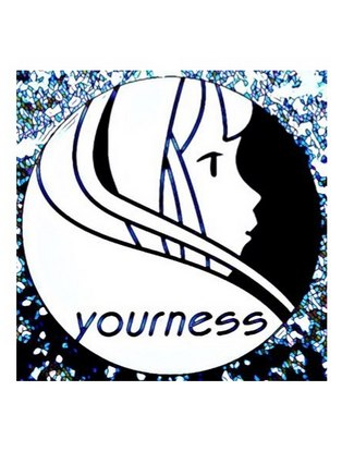 yourness