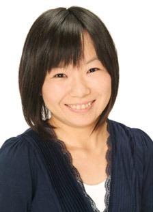 kikuchi-kokoro.jpg