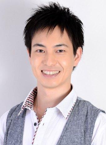 kobayashi-yuusuke.jpg