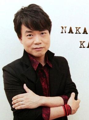 nakai-kazuya.jpg