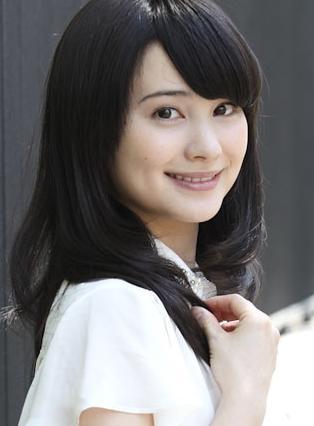 ichimichi-mao.jpg