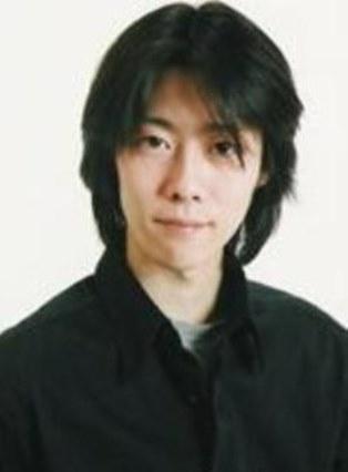 takeuchi-ken.jpg