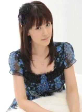 shinomiya-saya.jpg