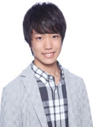 yoshinaga-takuto.jpg