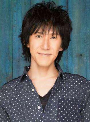 hirakawa-daisuke.jpg