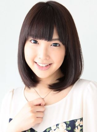 nishida-nozomi.jpg