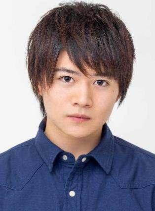 nishii-yukito.jpg