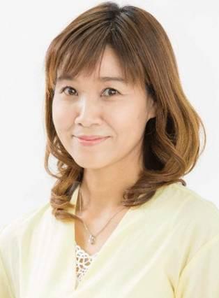 yamaguchi-yuriko.jpg