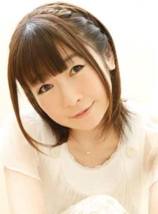 matsuki-miyu.jpg