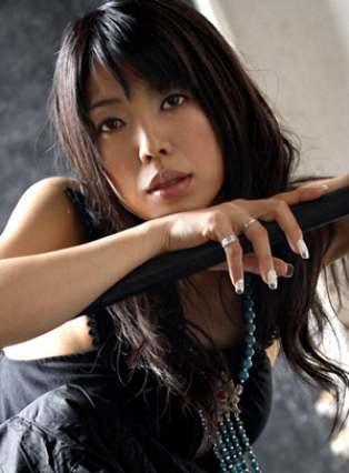 Kanako Itou