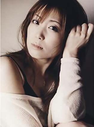 kuribayashi-minami-579abc009ad76p.jpg