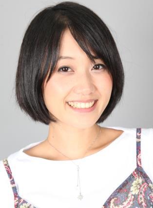 moriya-satomi-57fe3da017c40p.jpg