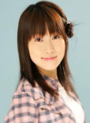 saitou-momoko-57f0a75e98688p.jpg