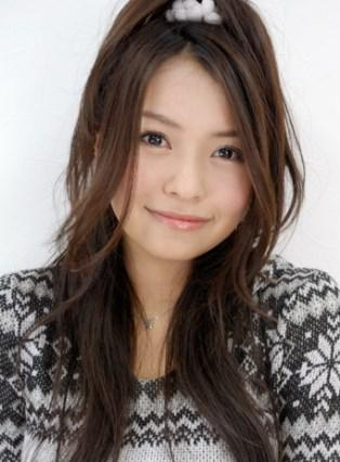 kurosawa-yurika-58214ef033277p.jpg