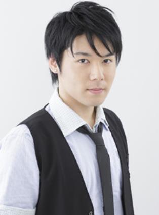 nakamura-daisuke-582befa2a13acp.jpg