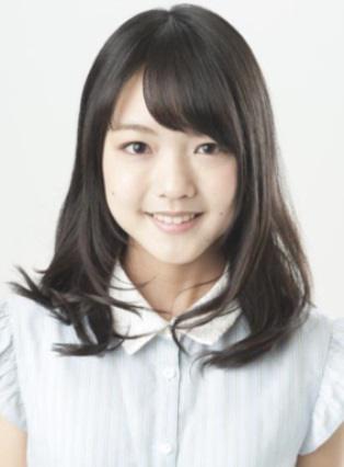 shimoji-shino-58383127d550bp.jpg
