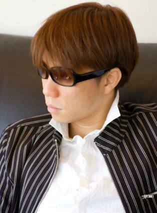 iwasaki-taku-586283068589fp.jpg