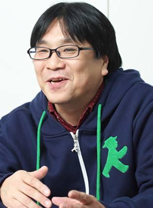 takamatsu-shinji-58567b86d4307p.jpg
