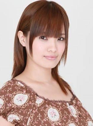 zougou-saeko-5846e2e6262bfp.jpg