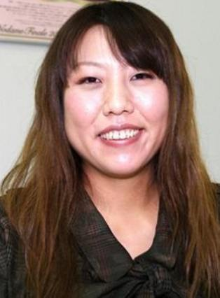 kon-chiaki-587e355b1d616p.jpg