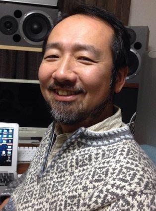 wakabayashi-kazuhiro-5a095a0e59acfp.jpg