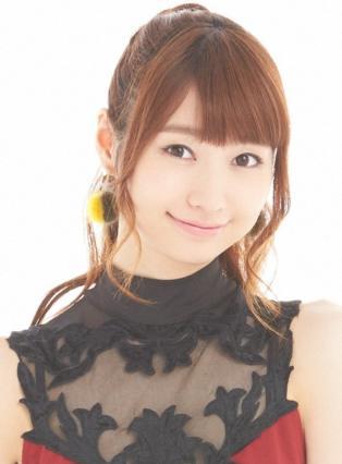 tomatsu-haruka-5a41d8180336cp.jpg